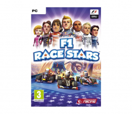 Codemasters Software F1 Race Stars ESD Steam (80684ddc-b014-4e01-8144-8183d43dd199)