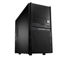 Cooler Master ELITE 342 czarna USB 3.0 (RC-342-KKN6-U3)