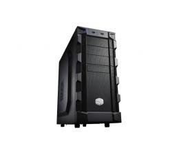 Cooler Master ELITE K280 czarna (RC-K280-KKN1)