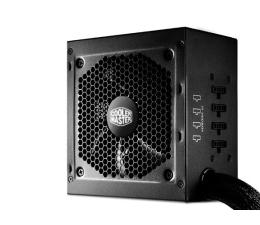 Cooler Master G650M 650W BOX (RS-650-AMAA-B1-EU)