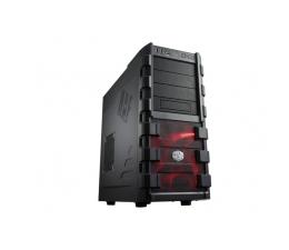 Cooler Master HAF 912 Plus czarna ( RC-912P-KKN1)