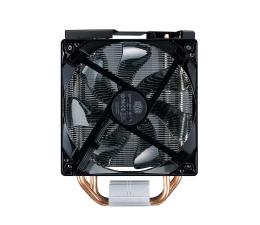 Cooler Master Hyper 212 LED Turbo czarny (RR-212TK-16PR-R1)