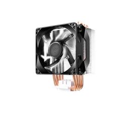 Cooler Master Hyper H411R 92mm (RR-H411-20PW-R1)