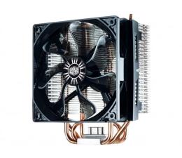 Cooler Master HYPER T4 (775/1155/1156/1366/2011/AM2/AM3+/FM1) (RR-T4-18PK-R1)