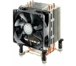 Cooler Master HYPER TX3 EVO (775/1155/1156/1366/AM2+/AM3+/FM1) (RR-TX3E-22PK-R1)
