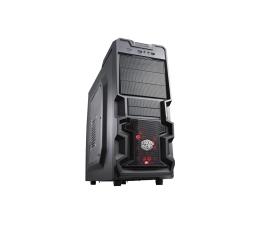 Cooler Master K380 czarna z oknem USB 3.0 (RC-K380-KWN1-EN)