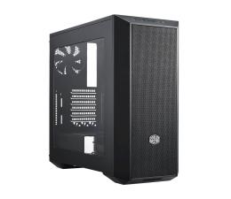 Cooler Master Masterbox 5 z oknem (MCY-B5S1-KWNN-03)