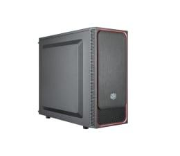 Cooler Master MASTERBOX E500L RED (MCB-E500L-KN5N-S01)