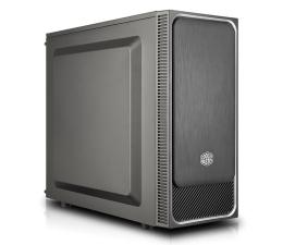 Cooler Master MASTERBOX E500L SILVER (MCB-E500L-KN5N-S02)