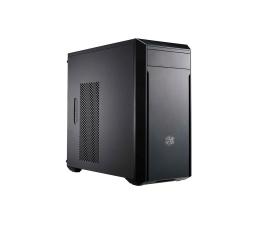 Cooler Master  MASTERBOX LITE 3 mini (MCW-L3S2-KN5N)