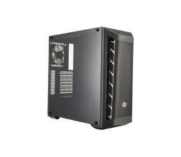 Cooler Master MASTERBOX MB511  (MCB-B511D-KANN-S02)