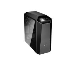 Cooler Master MasterCase MC500M czarna z oknem USB 3.0 (MCM-M500M-KG5N-S00)