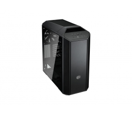 Cooler Master MasterCase MC500P czarna z oknem USB 3.0 (MCM-M500P-KG5N-S00)