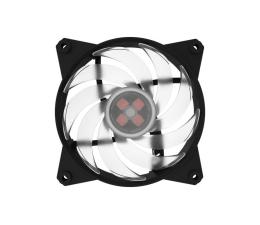 Cooler Master MasterFan Pro Air Balance RGB 120 (MFY-B2DN-13NPC-R1)