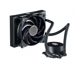 Cooler Master Masterliquid Lite 120 (MLW-D12M-A20PW-R1)
