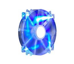 Cooler Master Mega Flow Blue Led 200 (R4-LUS-07AB-GP)