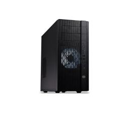 Cooler Master N400 czarna (NSE-400-KKN1)