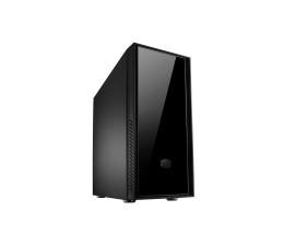 Cooler Master SILENCIO 550 czarna (RC-550M-KKN1)