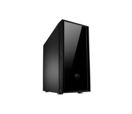 Cooler Master SILENCIO 550 czarna (RC-550-KKN1)