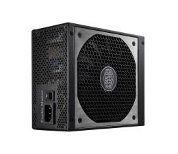 Cooler Master V850 850W 80+ GOLD (RS850-AFBAG1-EU)