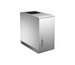 Cooltek JB-UMX3 srebrna (600047060)