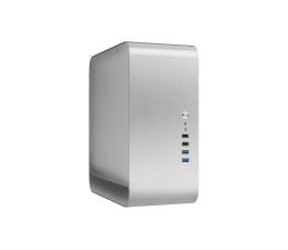 Cooltek UMX1 Plus srebrna (600046820)