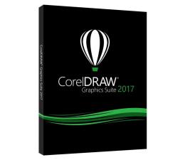 Corel CorelDRAW Graphics Suite 2017 PL Box  (CDGS2017CZPLDP)