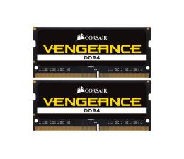 Corsair 16GB 2400MHz Vengeance CL16 1.2V (2x8GB) (CMSX16GX4M2A2400C16)