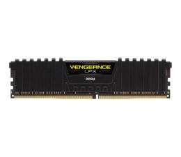 Corsair 16GB 2400MHz Vengeance LPX Black CL14 (CMK16GX4M1A2400C14)