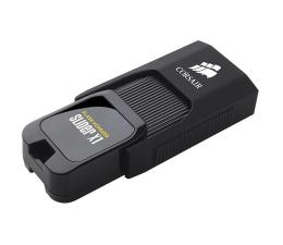 Corsair 256GB Voyager Slider X1 (USB 3.0) (CMFSL3X1-256GB)
