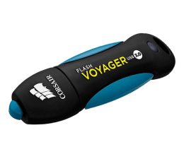 Corsair 64GB Voyager Water Resistant USB 3.0 (CMFVY3A-64GB)