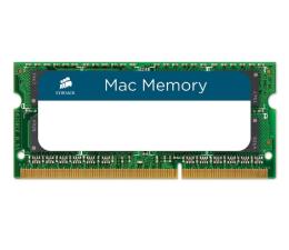 Corsair 8GB 1333MHz Mac Memory CL9 1.5V (CMSA8GX3M1A1333C9)