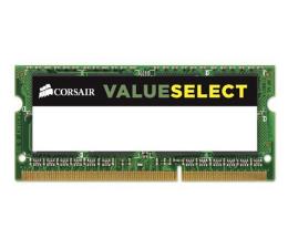 Corsair 8GB 1600MHz DDR3L CL11 1.35V (CMSO8GX3M1C1600C11)