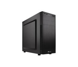 Corsair Carbide Series 100R Silent Edition czarna (CC-9011077-WW)