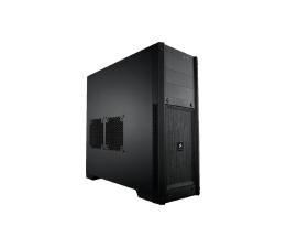 Corsair Carbide Series 300R Compact PC Gaming Case (CC-9011014-WW)