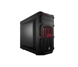 Corsair Carbide Series SPEC-03 czarno-czerwona (CC-9011052-WW)
