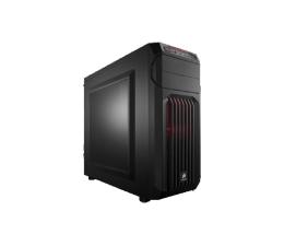 Corsair Carbide SPEC-01 czarno-czerwona (CC-9011050-WW)