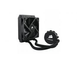 Corsair Hydro Series H55 (CW-9060010-WW)