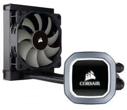 Corsair Hydro Series H60  (CW-9060036-WW)
