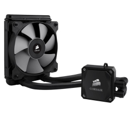 Corsair Hydro Series H60 (CW-9060007-WW)