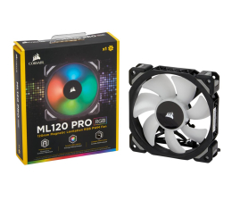 Corsair ML Pro RGB 120 (CO-9050075-WW      )