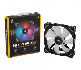 Corsair ML Pro RGB 140 (CO-9050077-WW)