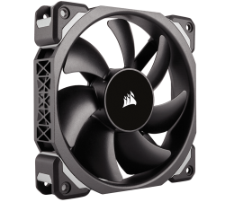 Corsair ML120 Air Series 120mm (CO-9050040-WW)