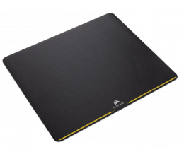 Corsair MM200 Gaming (Medium)  (CH-9000099-WW)