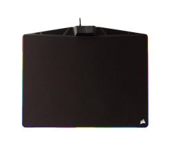 Corsair MM800 Polaris - Cloth Edition (RGB)  (CH-9440021-EU / CH-9440021-NA)