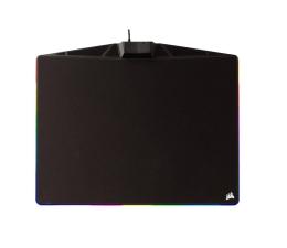 Corsair MM800 Polaris - Cloth Edition (RGB)  (CH-9440021-EU / CH-9440021-NA)