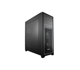 Corsair OBSIDIAN SERIES 750D AIRFLOW czarna (CC-9011078-WW)