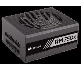 Corsair RM750X 750W Gold BOX (CP-9020092-EU)