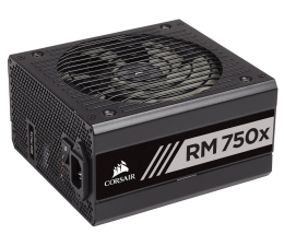Corsair RMx 750W 80 Plus Gold  (CP-9020179-EU )