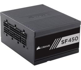 Corsair SF450 450W Gold BOX (CP-9020104-EU )